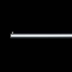 Tragstange Ø 20 mm