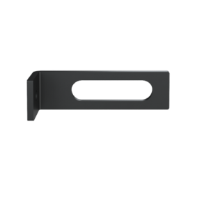 Qubo 25 P/L wall bracket