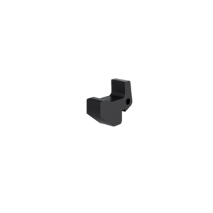Qubo 25 P/L Base support