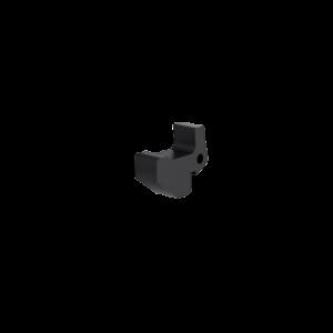 Qubo 25 P/L Bodenträger