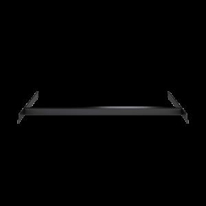 Qubo 25 P/L hanging rail