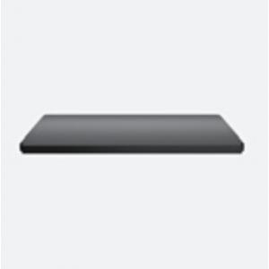 Qubo 25 P/L Metal shelf -...