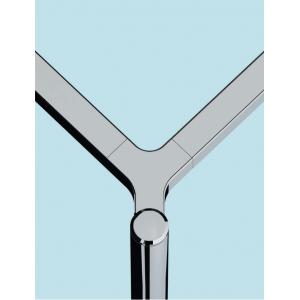 System Omnio Detail