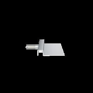 Mono 20 P/L Shoe shelf with...