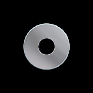 Mono 12  Steckhülsen-Set