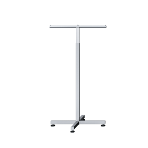 Icons flat single stand