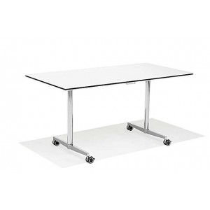 San Siro folding table