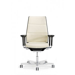 Sao Paulo swivel chair