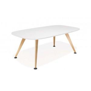 Tisch 9500