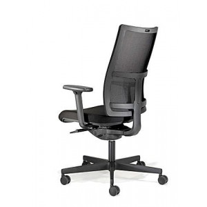 Papilio 9227/3 task chair