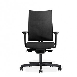 Papilio 957/3 task chair