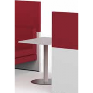 Meeting Table LET´S TALK