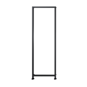 Qubo 25 P/L Rahmen außen
