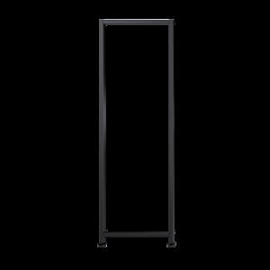 Qubo 25 P/L Rahmen mittig