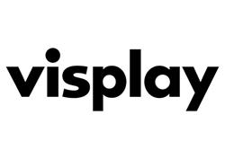 Logo_Visplay_200.jpg